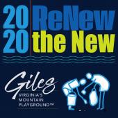 Renew Giles 2020