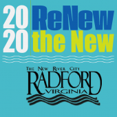 Renew Radford 2020