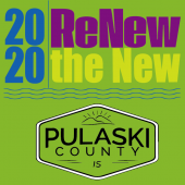 Renew Pulaski 2020