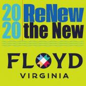 Renew Floyd 2020