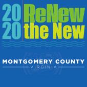 Renew Monrgomery 2020