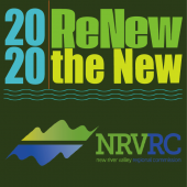Renew NRVRC 2020