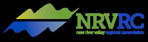 NRV Regional Commission