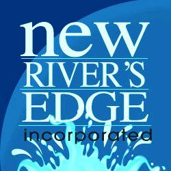 New River's Edge