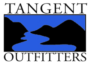 Tangent Outfitters