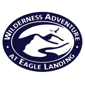 Wilderness Adventure